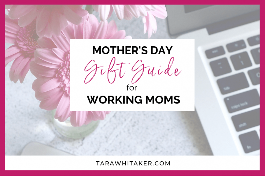 Mother's Day gift guide image