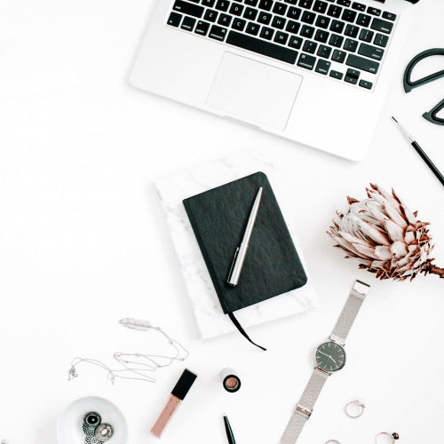 8 Reasons to Start a Freelance Editing Business