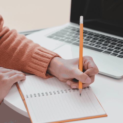 The Pros and Cons of Being a Freelance Editor