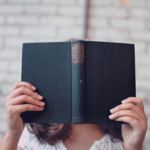 Why Lifelong Learning is Important for Freelance Editors