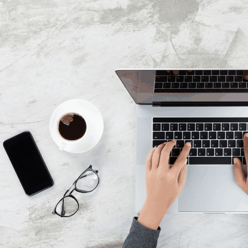 8 Industry Terms Every Freelance Editor Needs to Know