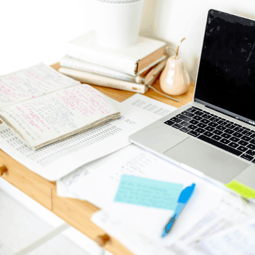 My Favorite Tools and Resources for Editing & Proofreading