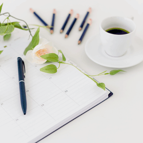 10 Things I Wish I Knew Before Starting a Freelance Editing Business