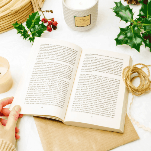 2021 Holiday Gift Guide for Freelance Editors
